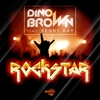 Cover of the album Rockstar (feat. Kenny Ray) - Single