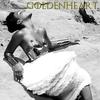 Cover of the album Goldenheart