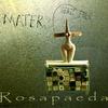 Cover of the album Mater Heart Folk