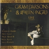 Cover of the album Gram Parsons & the Fallen Angels: Live 1973