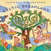 Cover of the album Putumayo Kids Celtic Dreamland