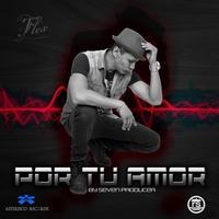 Cover of the track Por Tu Amor - Single