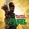 Couverture de l'album Healthy Lifestyle