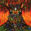 Cover of the album Totem Three