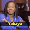 Couverture de l'album Yahaya - Single