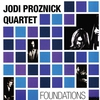 Cover of the album Foundations