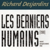 Cover of the album Les derniers humains (Re-Recorded Version)