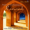 Cover of the album Path of compassion