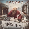 Couverture de l'album Leftoverture