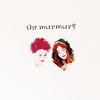 Cover of the album Murmurs