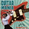 Couverture de l'album Guitar Mania 2