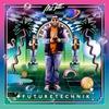 Couverture de l'album #futuretechnik - Single