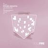 Cover of the album Soundscape - Single
