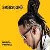 Couverture de l'album Música Propria
