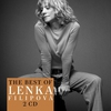 Couverture de l'album Best of Lenka Filipova