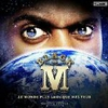 Cover of the track Foutue melodie