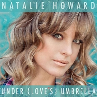 Cover of the track Under (Love's) Umbrella