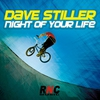 Cover of the album Night of Your Life - EP