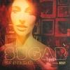 Couverture de l'album Sugar (feat. Rosey) - Single