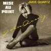 Cover of the track Mise au point...
