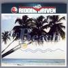 Cover of the album Riddim Driven: The Beach