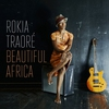 Cover of the album Beautiful Africa