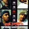 Cover of the album The Black Sands ov Eternia