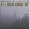 Cover of the album The High Country