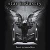 Cover of the album Last Crusades