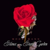 Cover of the album Silence in the Secret Garden