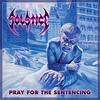 Couverture de l'album Pray for the Sentencing