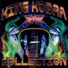 Cover of the album King Kobra Kollection