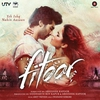 Cover of the album Fitoor (Original Motion Picture Soundtrack)