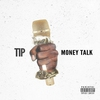 Couverture de l'album Money Talk - Single