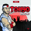 Cover of the track Tokyo Reload