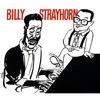 Couverture de l'album Masters of Jazz - Billy Strayhorn