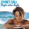 Cover of the album Bugün Adım Leyla