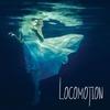 Couverture de l'album Locomotion