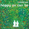 Cover of the album Happy as Can Be