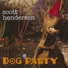 Couverture de l'album Dog Party