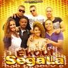 Cover of the album Ekout sega la