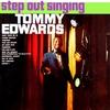Couverture de l'album Step Out Singing