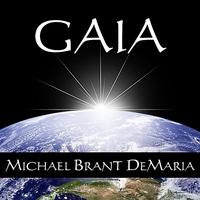 Couverture du titre Gaia