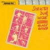 Couverture de l'album Strictly Dub Wize