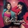 Couverture de l'album Mr. Celentano - Single