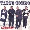 Couverture de l'album Taboulogy