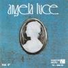 Cover of the album Angela Luce, vol. 2