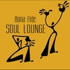 Couverture de l'album Soul Lounge