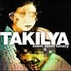 Cover of the album Takilya