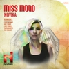 Cover of the album Miss Mood (Remixes)